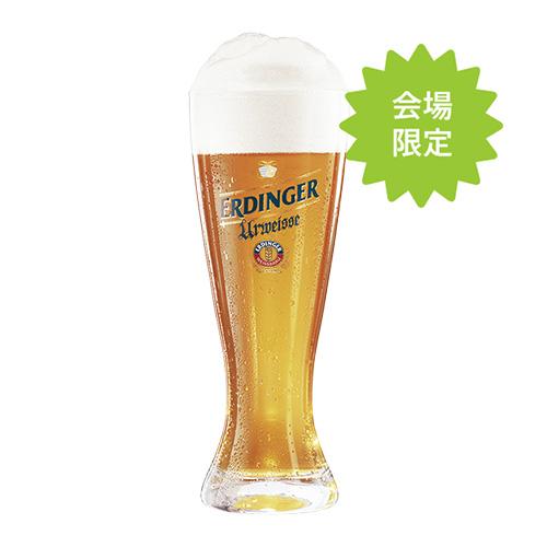 http://www.oktober-fest.jp/images/menu/img-menu-eldinger-04.jpg
