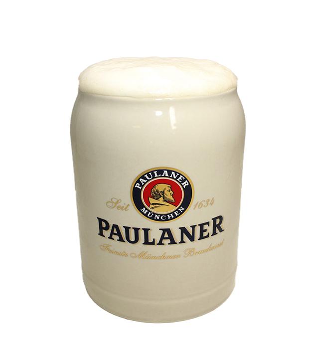 パウラーナー サルバトーレ