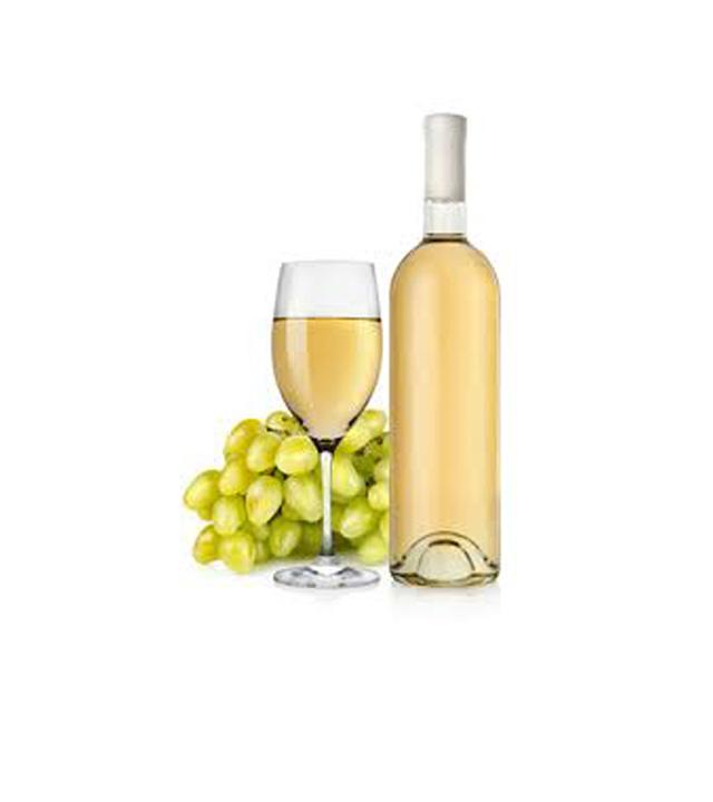 ドイツ産白ワイン